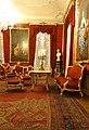 Austria-00732 - Salon of Franz Karl (20766756421).jpg