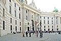 Austria-02894 - Imperial Palace (32118002233).jpg