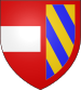 Austria-Burgundy Arms.svg