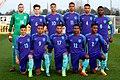 Austria U-18 vs. Netherlands U-18 2017-03-23 (007).jpg