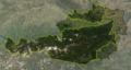Austria satellite Grosslandschaften markerstyle.png