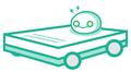Autonomous Mobile Robot AMR.png