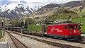 Autoveradestation Realp der Matterhorn-Gotthardbahn.jpg
