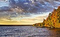 Autumn Shore - Flickr - chefranden.jpg
