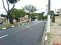 Av Aberlado Pompel Amaral - Parque Industrial - panoramio.jpg