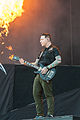 Avenged Sevenfold-Rock im Park 2014 by 2eight 3SC7758.jpg
