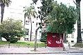 Avenida General Flores - panoramio (2).jpg