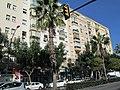 Avenida Manuel Agustín Heredia 2-8, Málaga.jpg