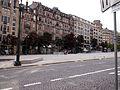 Avenida dos Aliados (14397324524).jpg