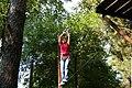Aventura Park Comana (AP4H6691) (10450266016).jpg