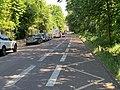 Avenue Belle Gabrielle Nogent Marne 2.jpg