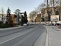 Avenue Einstein (Villeurbanne) en février 2020.jpg