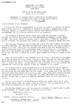 Aviation Accident Report - Wedell Williams Air Service crash on 19 July 1935.pdf