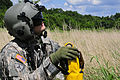 Aviation soldiers practice rescue hoist operations 130804-A-DL064-472.jpg