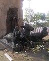 Avinashi avinashiappar temple2.jpg