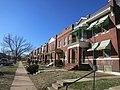 Awnings in the O'Fallon Neighborhood (8410146576).jpg
