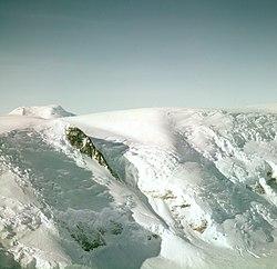 Axel Heiberg Glacier - Antarctica.JPG