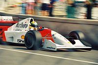 Ayrton Senna 1992 Monaco.jpg