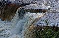 Aysgarth Falls MMB 83.jpg