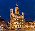 Ayuntamiento, Poznan, Polonia, 2019-12-18, DD 07-09 HDR.jpg