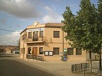 Ayuntamiento de Benegiles.JPG