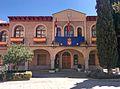 Ayuntamiento de La Puebla de Almoradiel.jpg