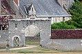 Azay-sur-Cher (Indre-et-Loire) (29606787712).jpg