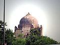 Azim Khan Tomb 01.jpg