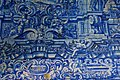 Azulejos na Igreja de Nossa Senhora dos Remédios, Peniche (36728695971).jpg