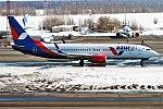 Azur Air, VQ-BJK, Boeing 737-8K5 (35795124001) (2).jpg