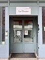 Bâtiment Coopérative de production - rue des Rancy (Lyon) - entrée Croix Rouge.jpg