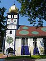 Bärnbach St. Barbara 5.JPG