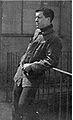Béla Czóbel, c. 1908-09.jpg