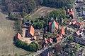 Bösensell, St.-Johannes-Baptist-Kirche -- 2014 -- 7412.jpg