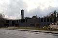 Bøler kirke - 2014-04-12 at 19-04-07.jpg