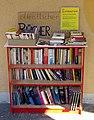 Bücherregal Günterstal.jpg