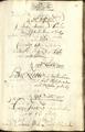 Bürgerverzeichnis-Charlottenburg-1711-1790-079.tif