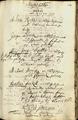 Bürgerverzeichnis-Charlottenburg-1711-1790-117.tif