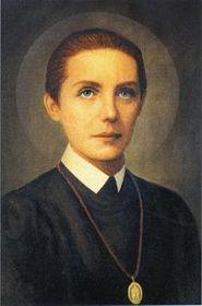 Bł. Maria Teresa Ledóchowska.jpg