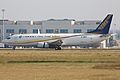 B-2887 - 737-4Q8 SF - China Postal Airlines (11461954635).jpg