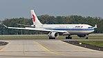 B-8386 Air China A333 (41632817891).jpg