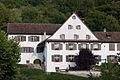 B-Bubendorf-Ref-Pfarrhaus.jpg