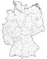 B026a Verlauf.png