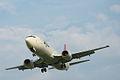 B737-446(JA8994) approach @ITM RJOO (552772046).jpg