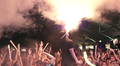 BAALS Music Festival 2014 - Fire Breathing from Pyroscope Entertainment.png