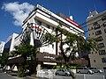 BACKEN MOZART Hotel.JPG