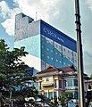 BANJARMASINIUM - Hotel G-Sign.jpg