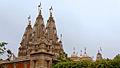 BAPS Swaminarayan Temple Ahmedabad 1.jpg