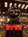 BARROWHILL ROUNDHOUSE CHESTERFIELD MAY 2012 (7233240542).jpg