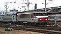 BB15046-Amiens.JPG